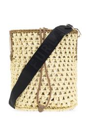 Lipari bucket bag