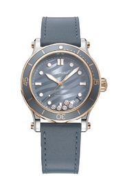 Happy Ocean Watch