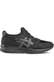 Gel Lyte V GS C541N-9016