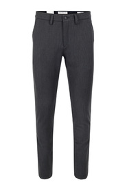 Tom Trouser C03-880 Bukser