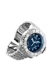 Sea Hunter 32642 Men's Quartz Watch - 58mm
