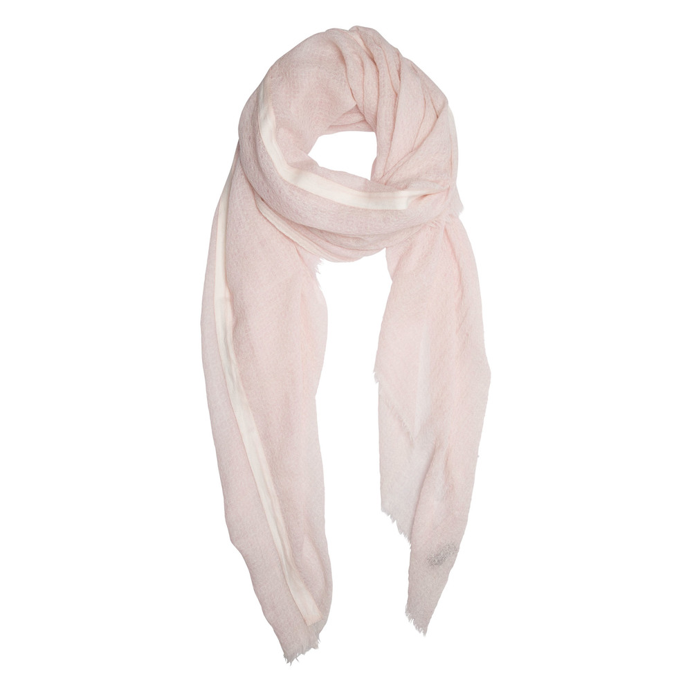 20-910.9101, 1029, SCARF ENZYME WASH