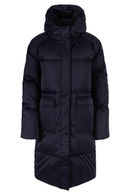 Couture Pollux Down Coat
