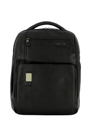 Akron 15.6 Large PC Backpack with RFID