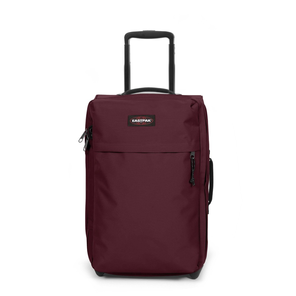 Duffel m hjul/traffik light S