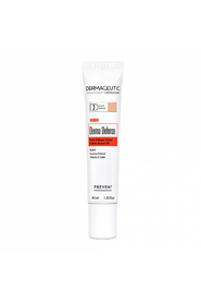 Derma Defense Light Tint 40ml