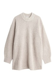 Sweater Disma