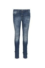 Please Jeans P15 Denim