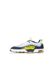 Sneakers ADYS100435