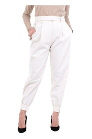 W0PP0WH02 Chino Trousers