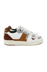 Ceiba Sneakers