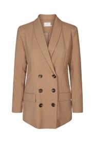 Kalondra Blazer Min 4 Pcs Jacket