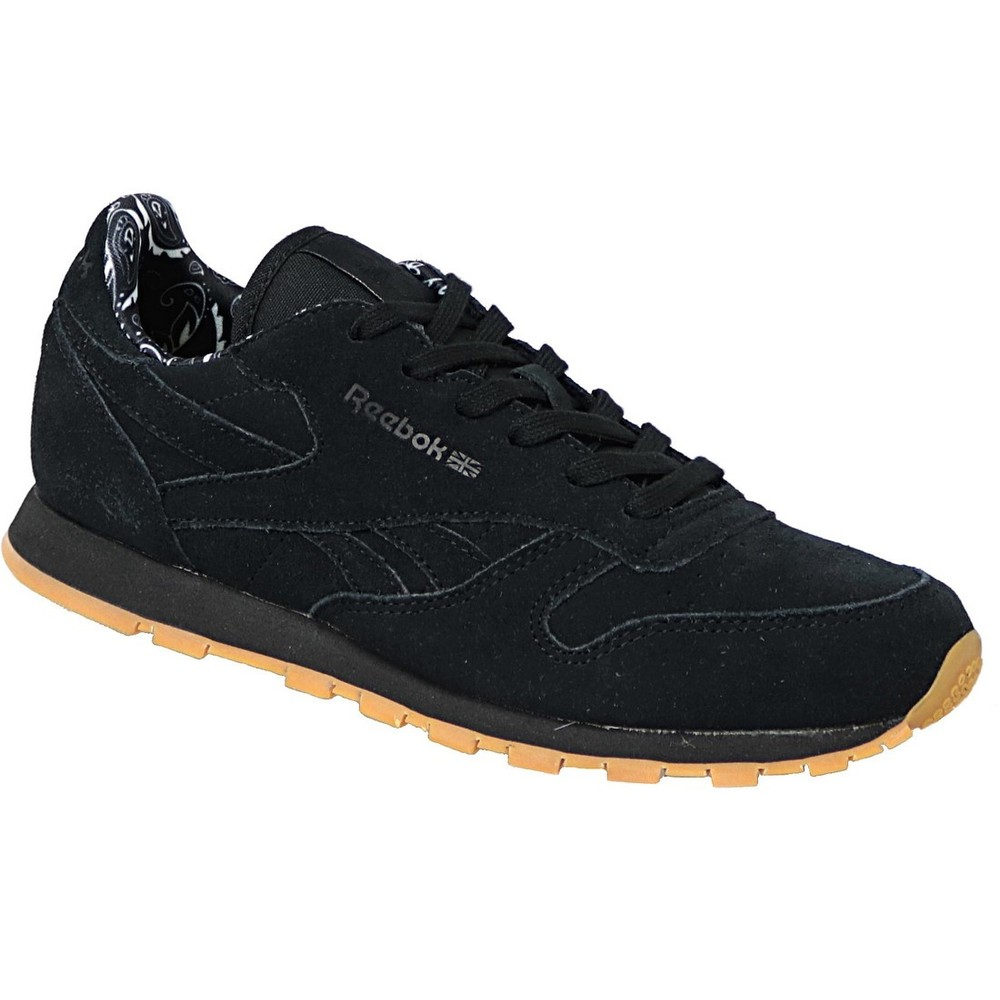 Reebok Classic Leather TDC  BD5049