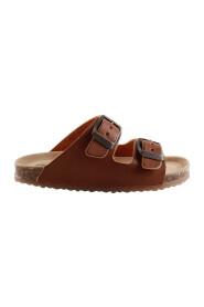 Sandal Med Spænder, 820055