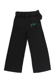 RGA19172PA Trousers