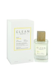 Reserve Citron Fig Eau De Parfum Spray