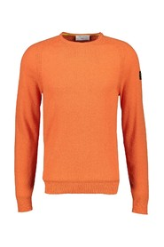pullover close fitting (8025020 - 938)