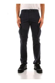 NP0A4FR31761 Trousers