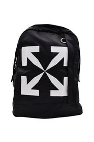 Industrial backpack