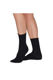 JBS of Denmark sock bamboo 4pk