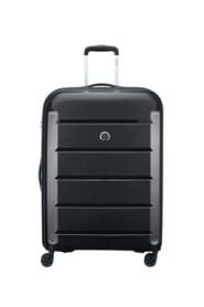 Suitcase 76cm Binalong