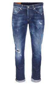Pantalone George Jeans