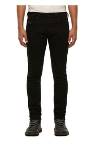 THOMMER-X 0688H JEANS