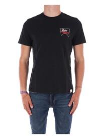 P20RRU537C748XXXX Short sleeve t-shirt