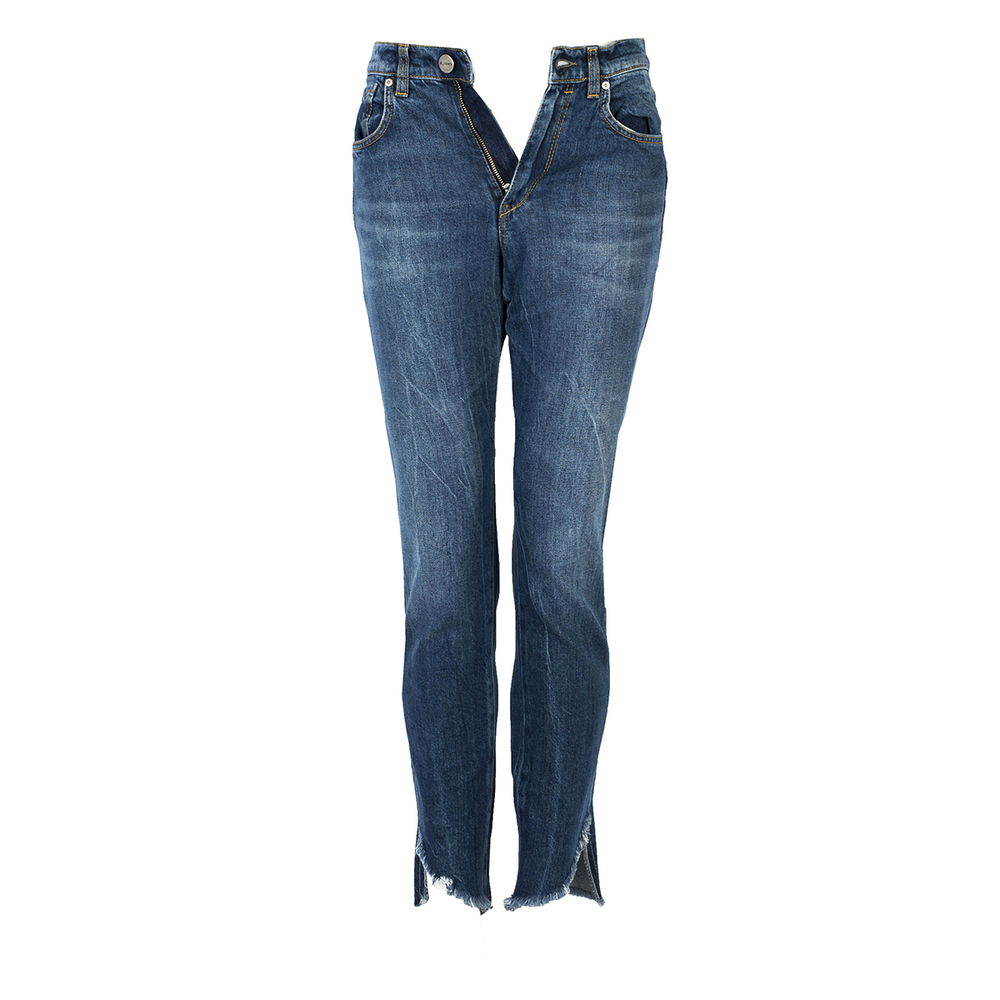 pinko Taylor' jeans