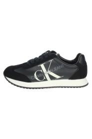 B4S0716 Sneakers bassa