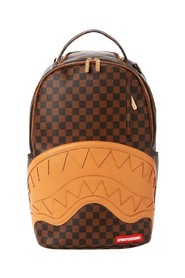 HENNEY BACKPACK