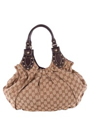 Pelham Studded Hobo -Pre Owned Condition Excellent