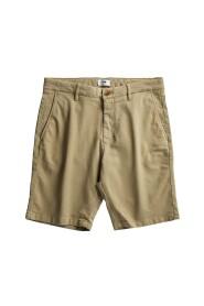 Shorts Crown 1154
