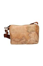 N016 Shoulder Bag
