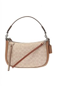 Sutton shoulder bag