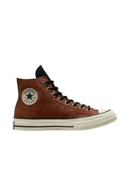 Sneakers chuck taylor 70
