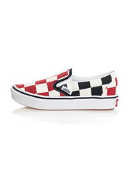 UY COMFYCUSH SLIP-ON SNEAKERS VN0A4U1SXWD