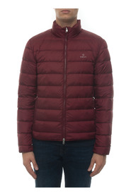 Quilted jacket 100gr
