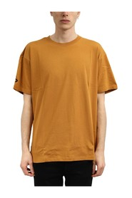 T-shirt shapes graphic