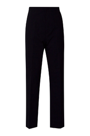 Department5 Trousers