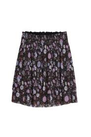 Skirt Cherry Blossom