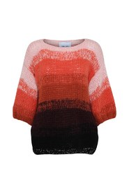 Elvin Sweater