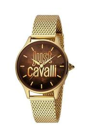 Watch UR - JC1L032M0115