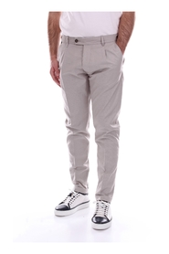 Trousers 003755T09059