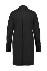 U920AW80EC jurk Ema