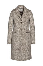 Coat BM8460203