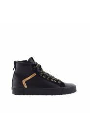 UL74 sneakers