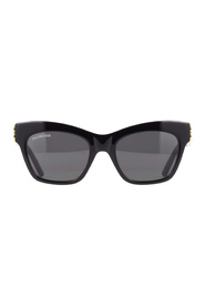 Sunglasses BB0132S