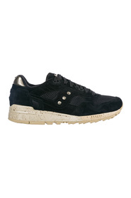 Shoes suede trainers sneakers shadow