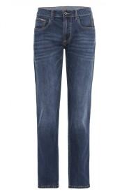Houston Jeans